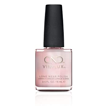 5f8156046a1f20 CND Vinylux Long Wear Nail Polish (No Lamp Required)