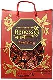 KGC Ginseng Renesse Candy, 500 Gram