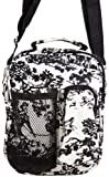 French Toile Hipster Crossbody Daypack 7-inch Review