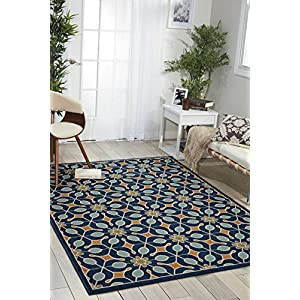 51renA7ea%2BL._SS300_ Best Nautical Rugs and Nautical Area Rugs