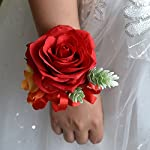Abbie-Home-Red-Rose-Wrist-Corsage-for-Prom-Wedding-Party-Phalaenopsis-Flower-Wristbands-Hand-Flower