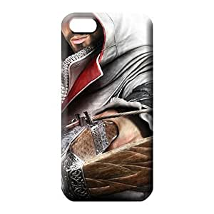 iphone 4 4s cell phone carrying cases Premium Dirtshock Back Covers Snap On Cases For phone assassins creed