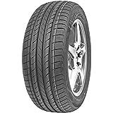 Linglong GREEN-MAX XL - 225/50/R17 98W - C/B/72 - Summer Tire