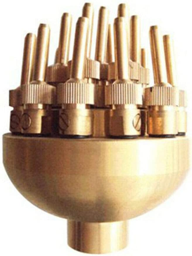 Amphenol Part Number 97-3101A-10SL-3P 608