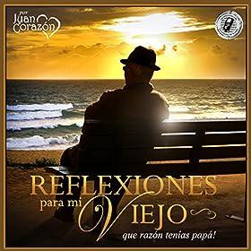 Amazon.com: Cuanto Vale Tu Tiempo: Juan Corazón: MP3 Downloads