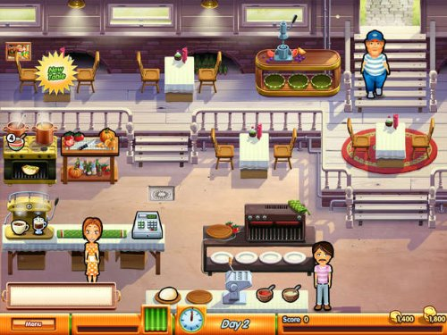 delicious emily honeymoon cruise free download full version for pc