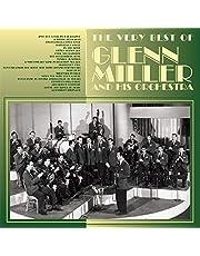 Very Best Of Glenn Miller