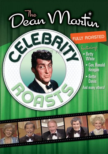 the dean martin roasts - 8