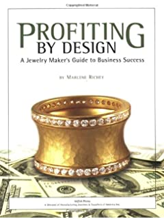 Buy How to Create Your Own Jewelry Line Design Production