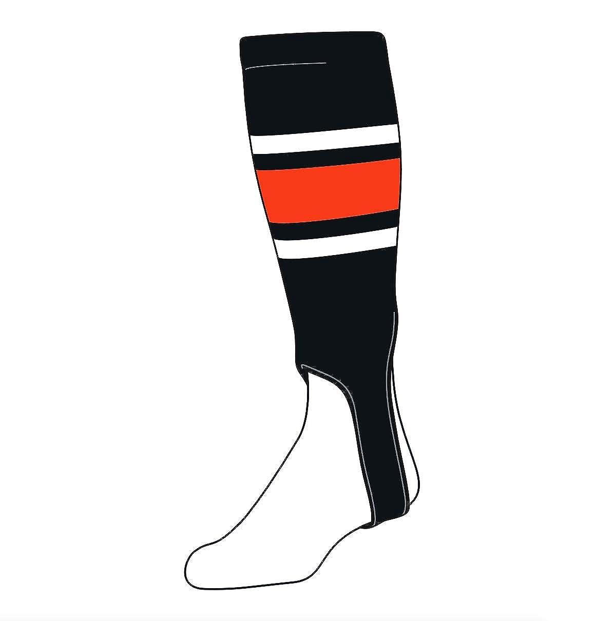 TCK Socks (16+ SOCKSHOSIERY メンズ US サイズ: US Large 19 inch inch (16+ years) B07MQWM7R5, SOLT AND PEPPER:bc947662 --- cgt-tbc.fr