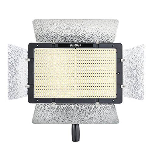 Litepanel Led Lights in US - 2