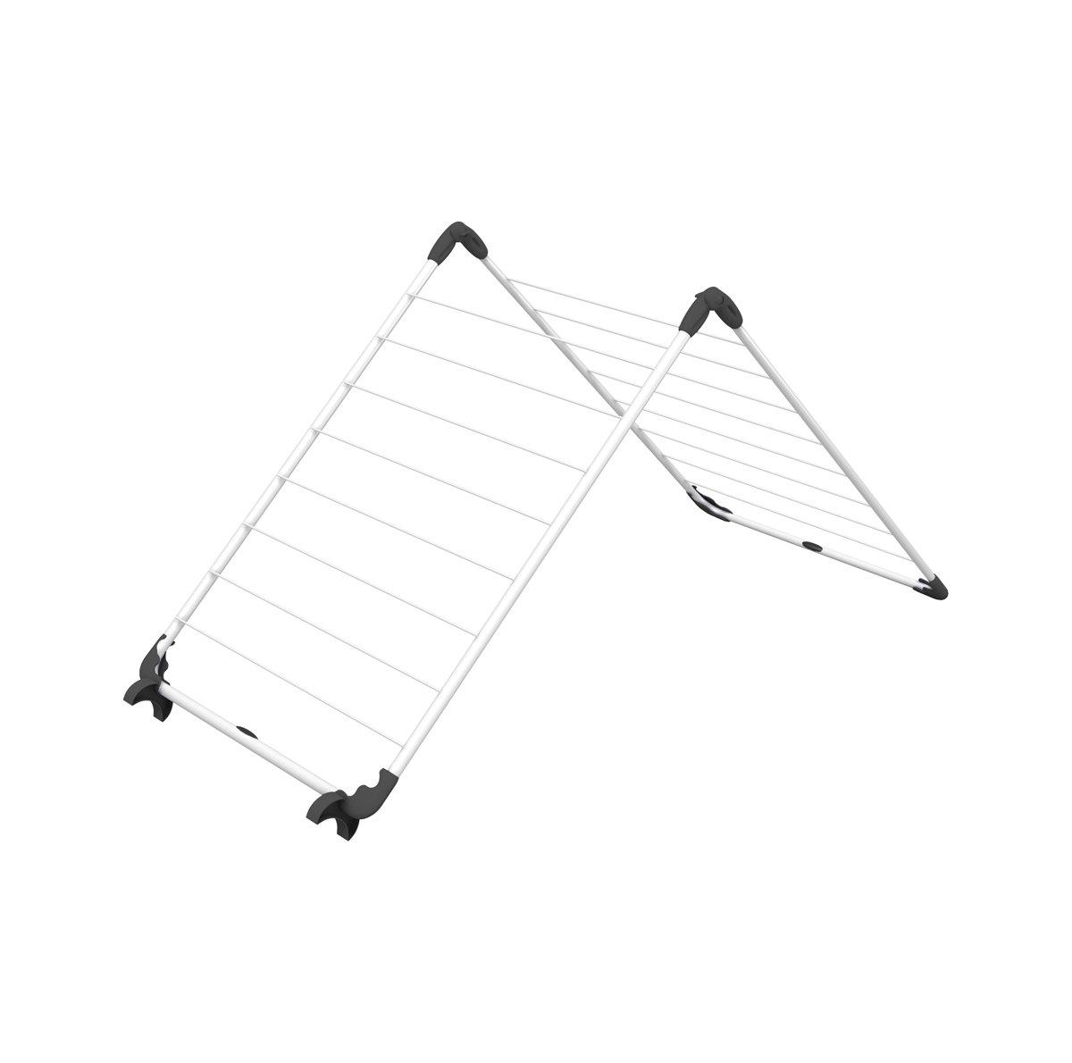 Séchoir baignoire Acrobath - 10m - 157233 VILEDA