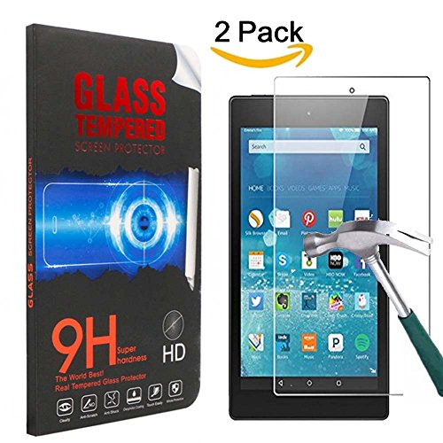 kindle-fire-screen-protectorkindle-fire-hd-8-tempered-glass-screen-protectorcanica-kindle-fire-hd-8-