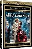 Anna Karenina (Oscarova edice)