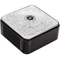 Polk Audio Camden Square Wireless Portable Speaker