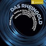 Music : Wagner: Das Rheingold