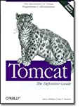 Tomcat, Brittain, Jason and Darwin, Ian F., 0596003188