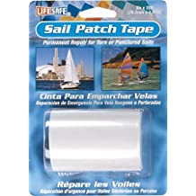 SAIL PATCH TAPE