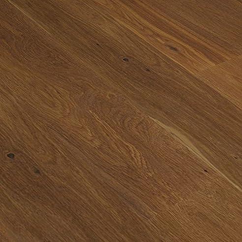 klick parkett vinyl parkett laminat gnstig with klick. Black Bedroom Furniture Sets. Home Design Ideas