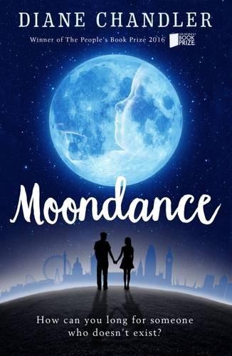 Moondance Collection - Moondance