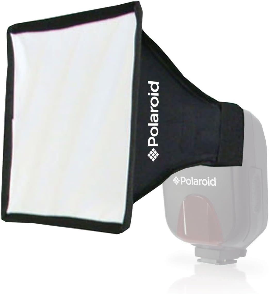 AF-200 FG Flashes AF-360 FGZ 7 x 6 Screen For The Pentax AF-540 FGZ Polaroid Universal Studio Soft Box Flash Diffuser