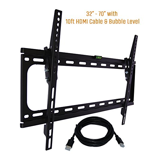 70 inch low profile mount - 3