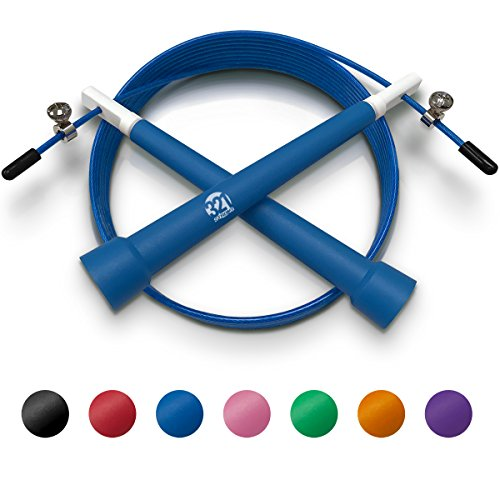 Plastic Jumprope Adjustable Carrying Replacement product image