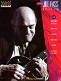 Joe Pass Collection, Joe Pass, 0793564271