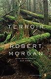 Terroir, Robert Morgan, 0143120190