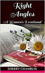 Right Angles: A Women's Devotional