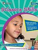 Scissors Skills, Judy Herr, 157332468X