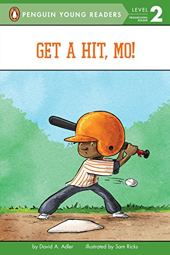 Search : Get a Hit, Mo! (Mo Jackson)