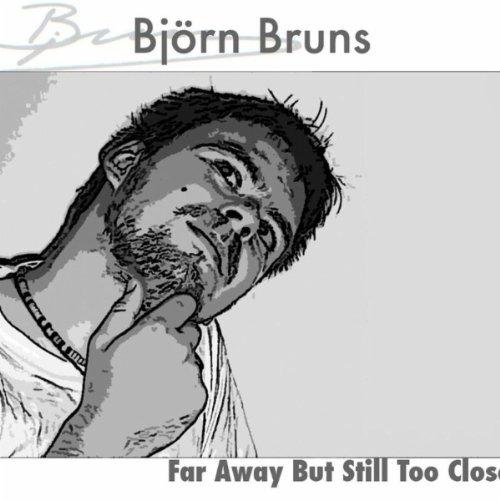 Björn Bruns - Joanna