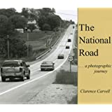 The National Road: A Photographic Journey