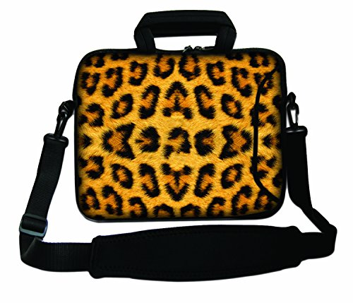 "Ektor - Bolso al hombro para mujer, color multicolor, talla 13"" (Actual Size: 250x330mm)"