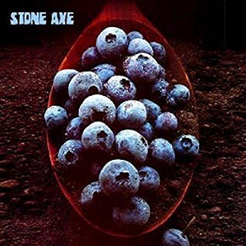 Stone Axe Axe Keeper