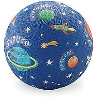Crocodile Creek Oyun Topu/Güneş Sistemi, 5 İnç (2130-4)