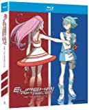 Eureka Seven: Part Two [Blu-ray]