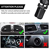 Magnetic Car Mount Universal Air Vent Magnetic