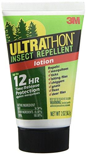 Ultrathon Insect Repellent Cream