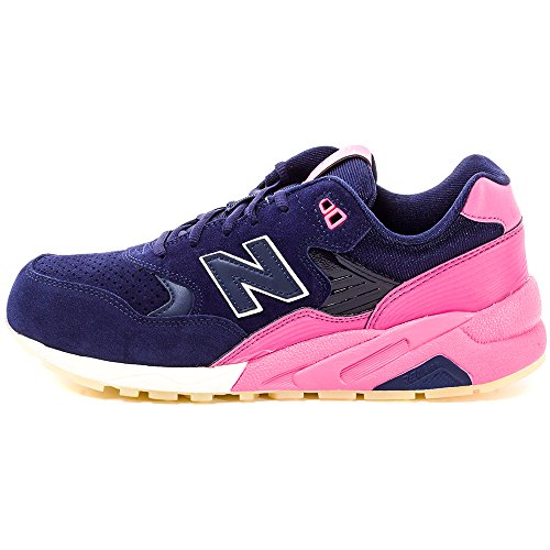 New Balance Shoes - New Balance Mrt580 Shoes - ...