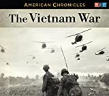 NPR American Chronicles: The Vietnam War
