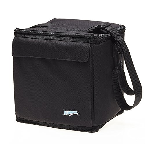 Coolers That You Can Freeze ~ Compare price flexi freeze cooler on statementsltd