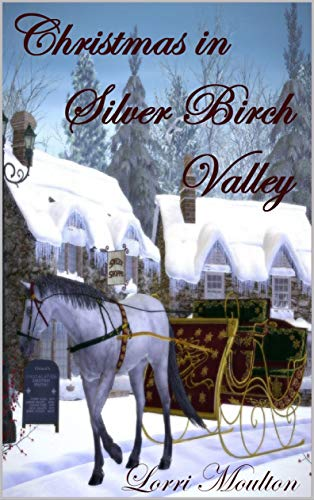 Christmas in Silver Birch Valley