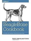 BeagleBone Cookbook: Software and Hardware Problems