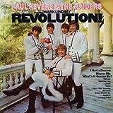 Revolution: Deluxe