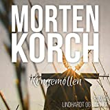 img - for Kongem llen book / textbook / text book