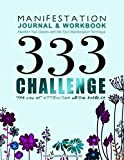 333 Challenge: The Law of Attraction Writing