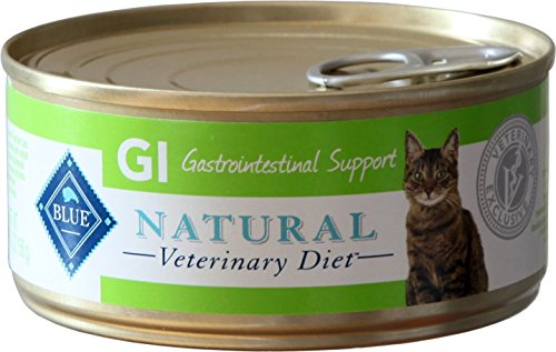 Natural Veterinary Gastrointestinal Support 5 5Oz product image