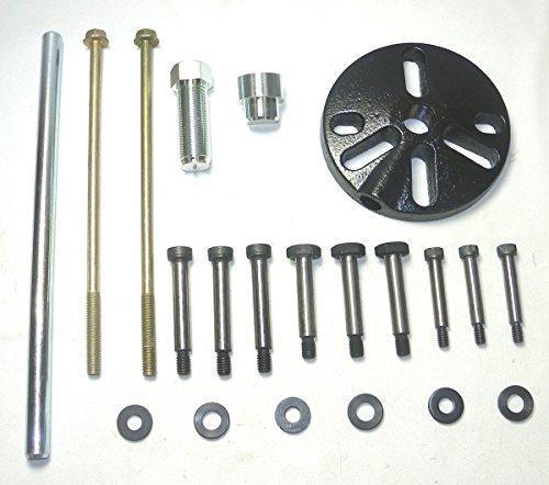 Engine Tool Universal Puller Kit WSM 985-125K